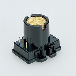 Catalytic combustion sensors | GASTEC CORPORATION