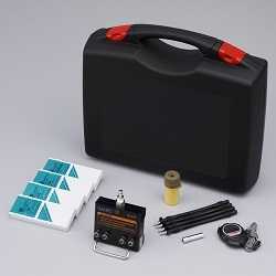 Compressed Breathing Air Measurement Kit CG-1